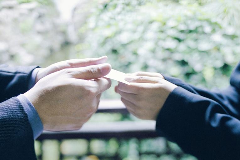 ミャンマー進出支援 パートナー企業マッチング