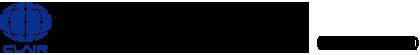 一般財団法人 自治体国大化協会